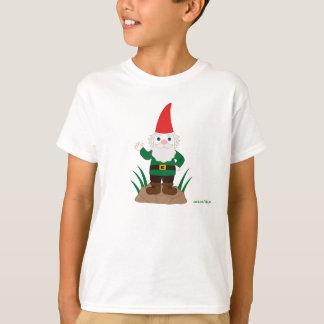 物619 Tシャツ