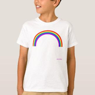 物623 Tシャツ