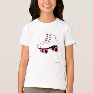 物83 Tシャツ