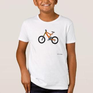 物85 Tシャツ