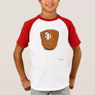 物87 Tシャツ