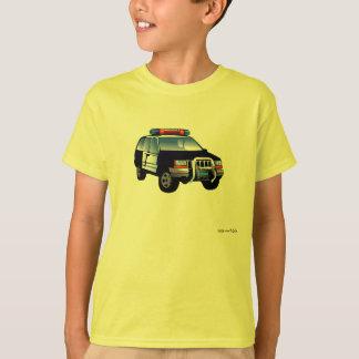 物97 Tシャツ