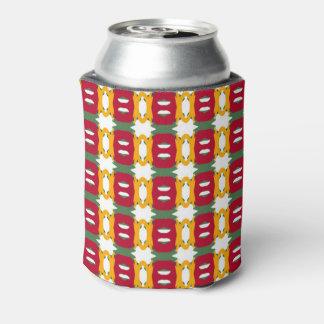 特ダネのクーラーボックス 缶クーラー