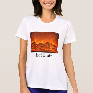 特ダネのTシャツ Tシャツ