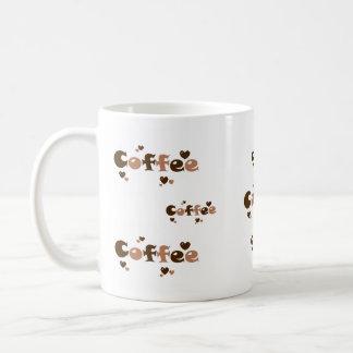 特別なコーヒー・マグ コーヒーマグカップ