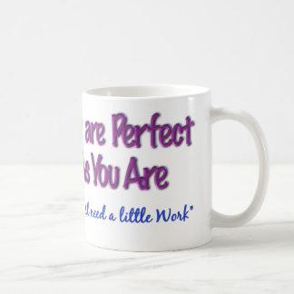 特別な友人のための特別なマグ コーヒーマグカップ