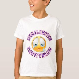 特別な感情 Tシャツ