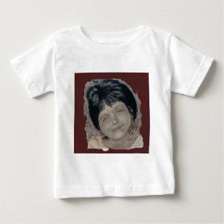 特別なsmile2 ベビーTシャツ