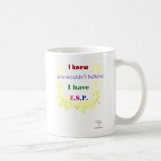 特別にマグ コーヒーマグカップ
