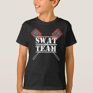 特別機動隊 Tシャツ