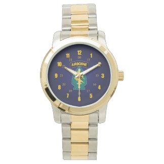 特殊部隊(ver 3) 腕時計