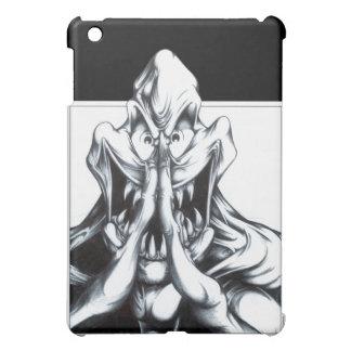 犠牲のために祈って下さい iPad MINIカバー