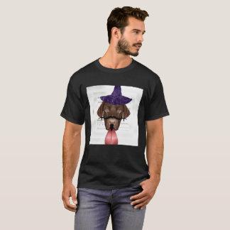 犬の` Sの舌 Tシャツ