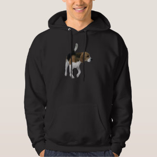 犬のTシャツ パーカ