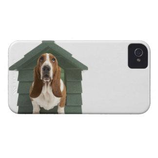 犬小屋による犬 Case-Mate iPhone 4 ケース