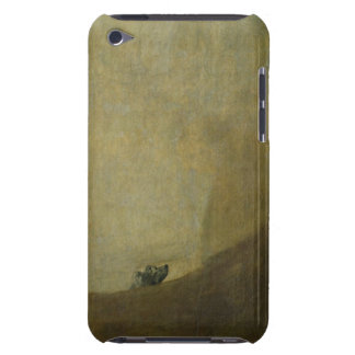 犬1820-23年 Case-Mate iPod TOUCH ケース