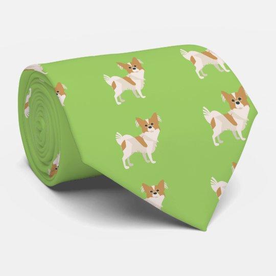 犬 ネクタイ