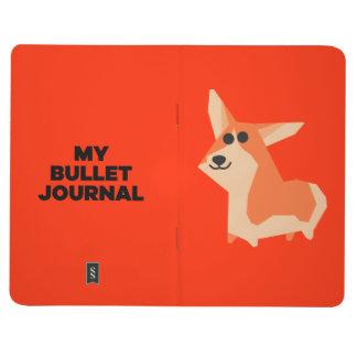 犬(旧正月) ポケットジャーナル