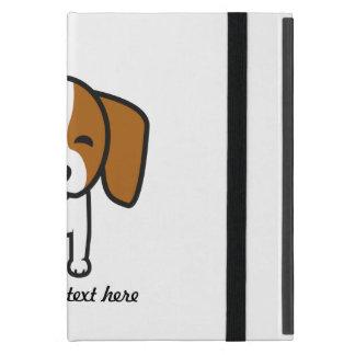 犬 iPad MINI ケース