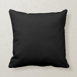 独占記事は枕を設計しました クッション