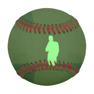 独立した野球 野球ボール