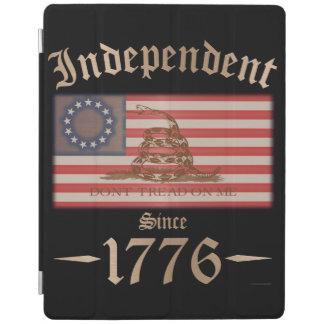 独立した iPadスマートカバー