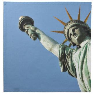 独立記念日7月4日 ナプキンクロス