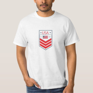 独立記念日 Tシャツ