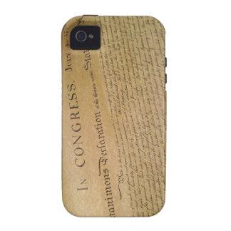 独立 Case-Mate iPhone 4ケース