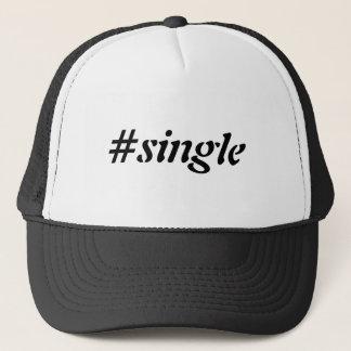 独身のな人々のための帽子 キャップ