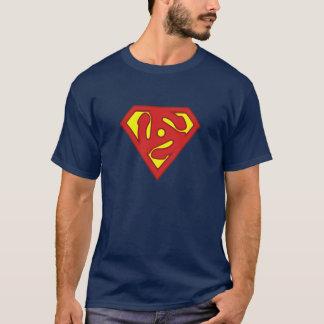 独身のなUber Tシャツ