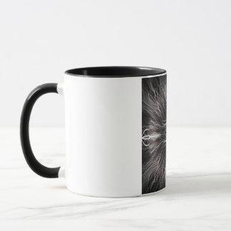狼人間 マグカップ