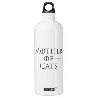 猫の母 ウォーターボトル