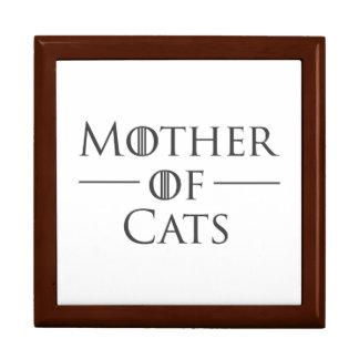 猫の母 ギフトボックス