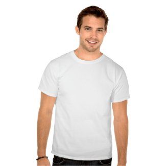 猫紋 TEE シャツ