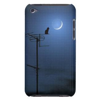 猫 Case-Mate iPod TOUCH ケース