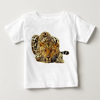 猫CAT. ベビーTシャツ