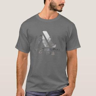猫IndによるHM Tシャツ