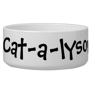 猫lysor