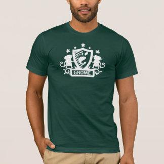 猿の家 Tシャツ