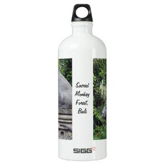 猿の森林 ウォーターボトル