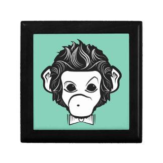 猿のidentica ギフトボックス