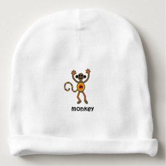 猿 ベビービーニー