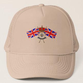 獣医の帽子 キャップ