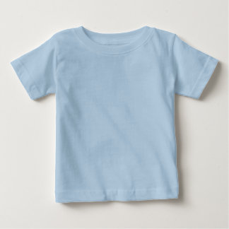 獣医の技術-獣医の記号 ベビーTシャツ