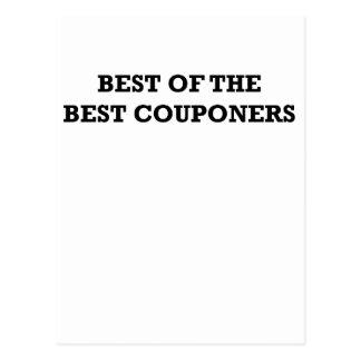 獣COUPONERS.pngのベスト ポストカード