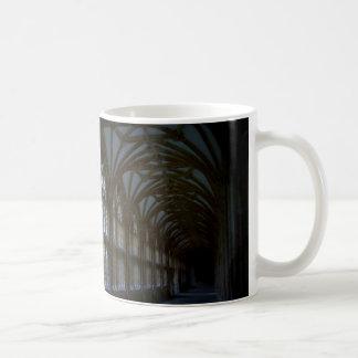 玄関-マグ コーヒーマグカップ