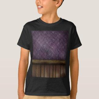 玄関 Tシャツ