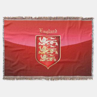 王のリチャード素晴らしいシール第1 毛布