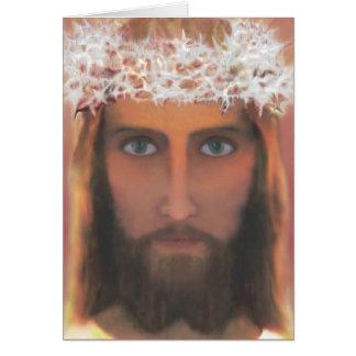 王の王 カード